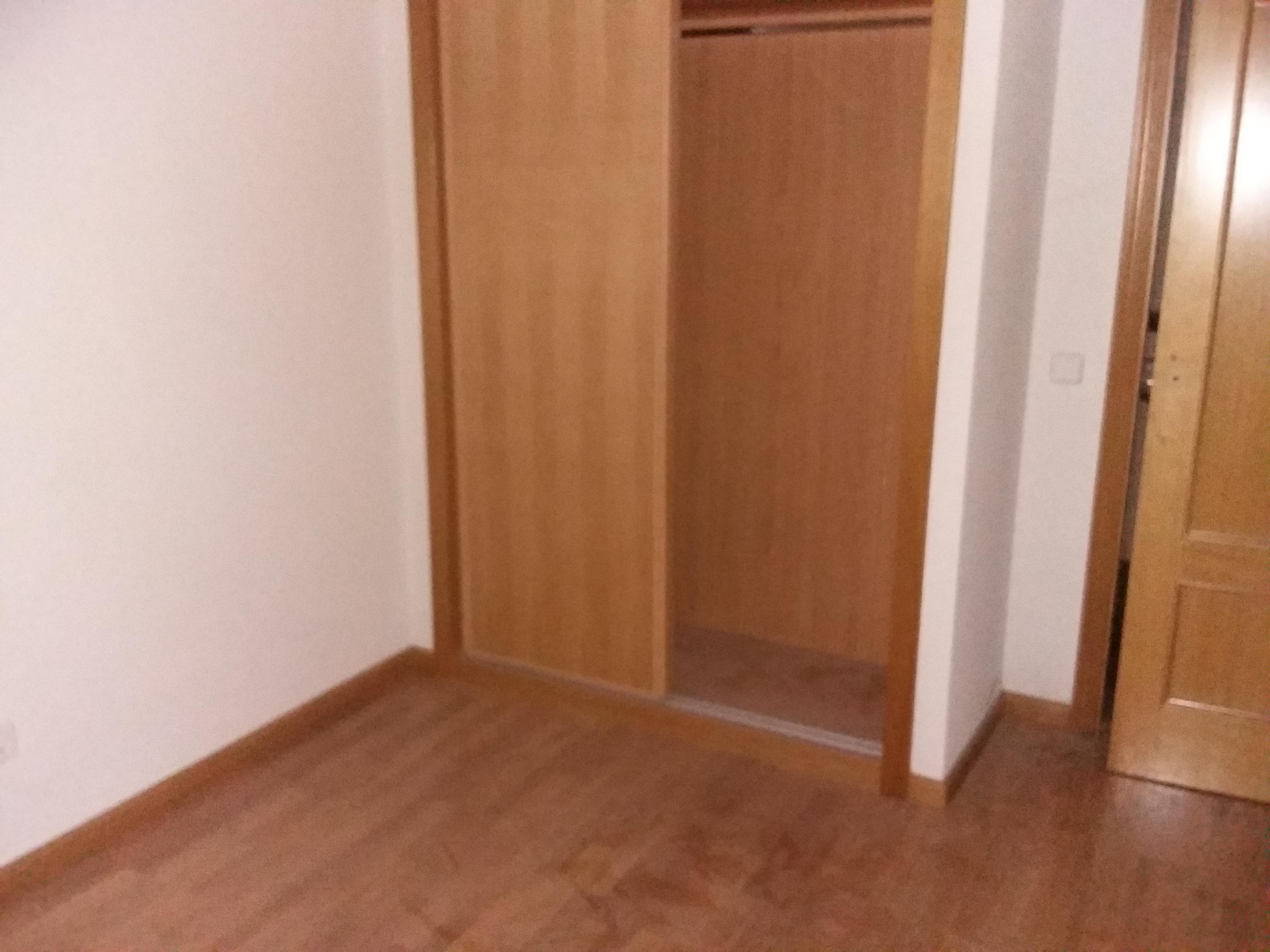 Apartamento en Ocaña (01050-0001) - foto3