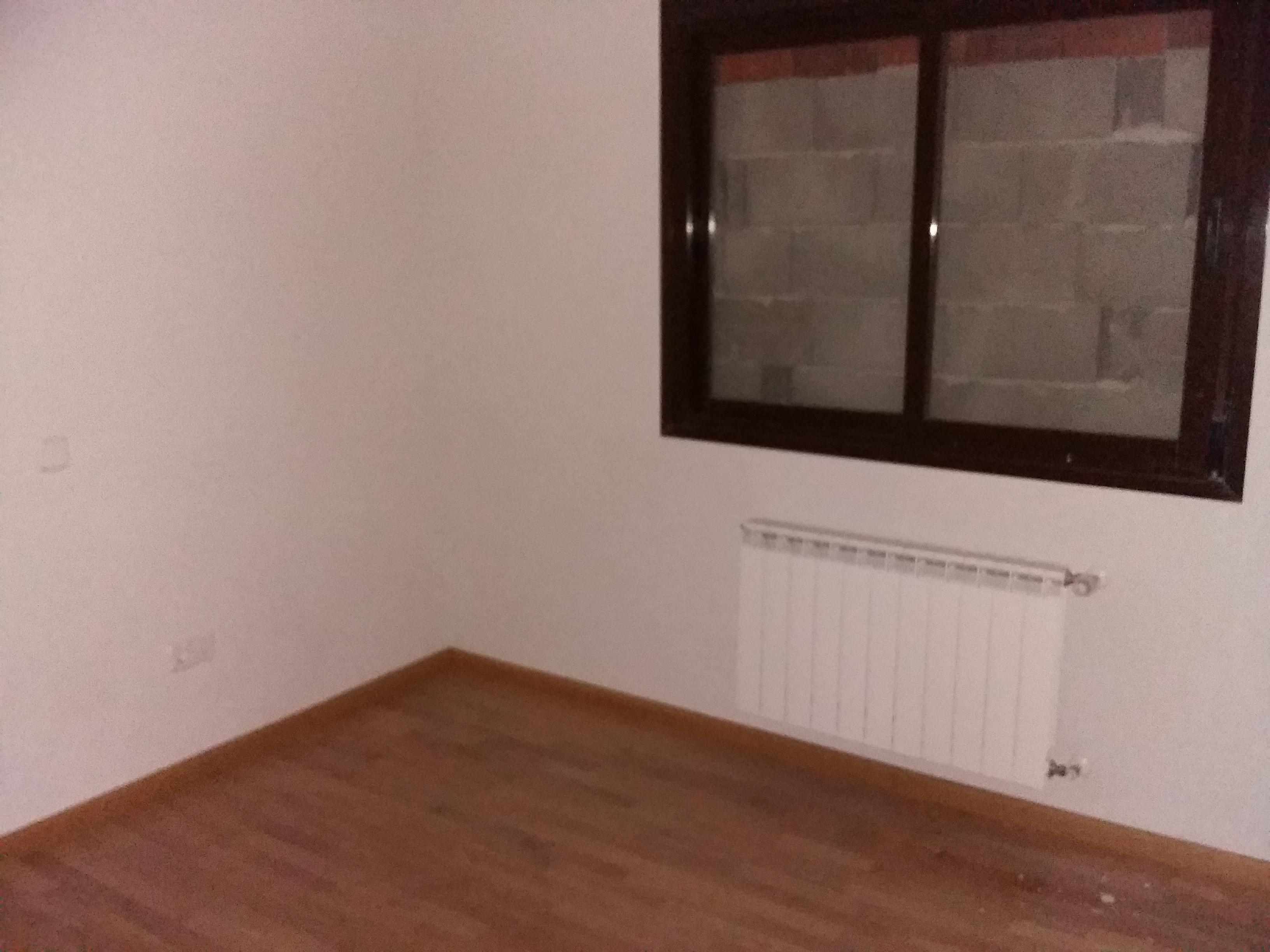 Apartamento en Ocaña (01050-0001) - foto4