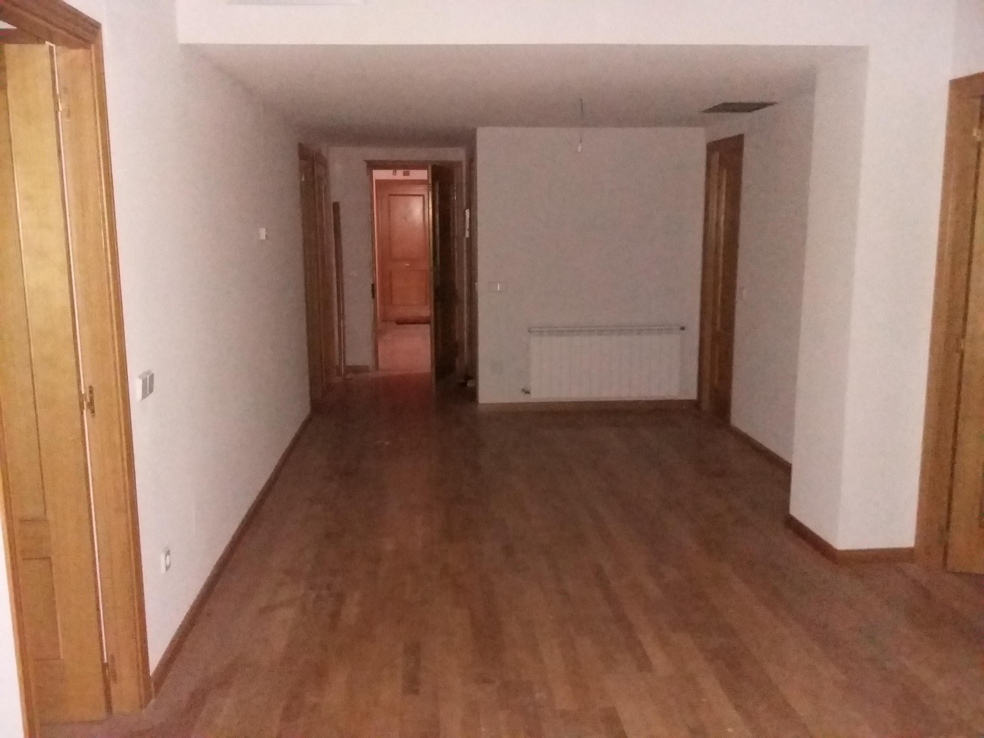 Apartamento en Ocaña (01050-0001) - foto1