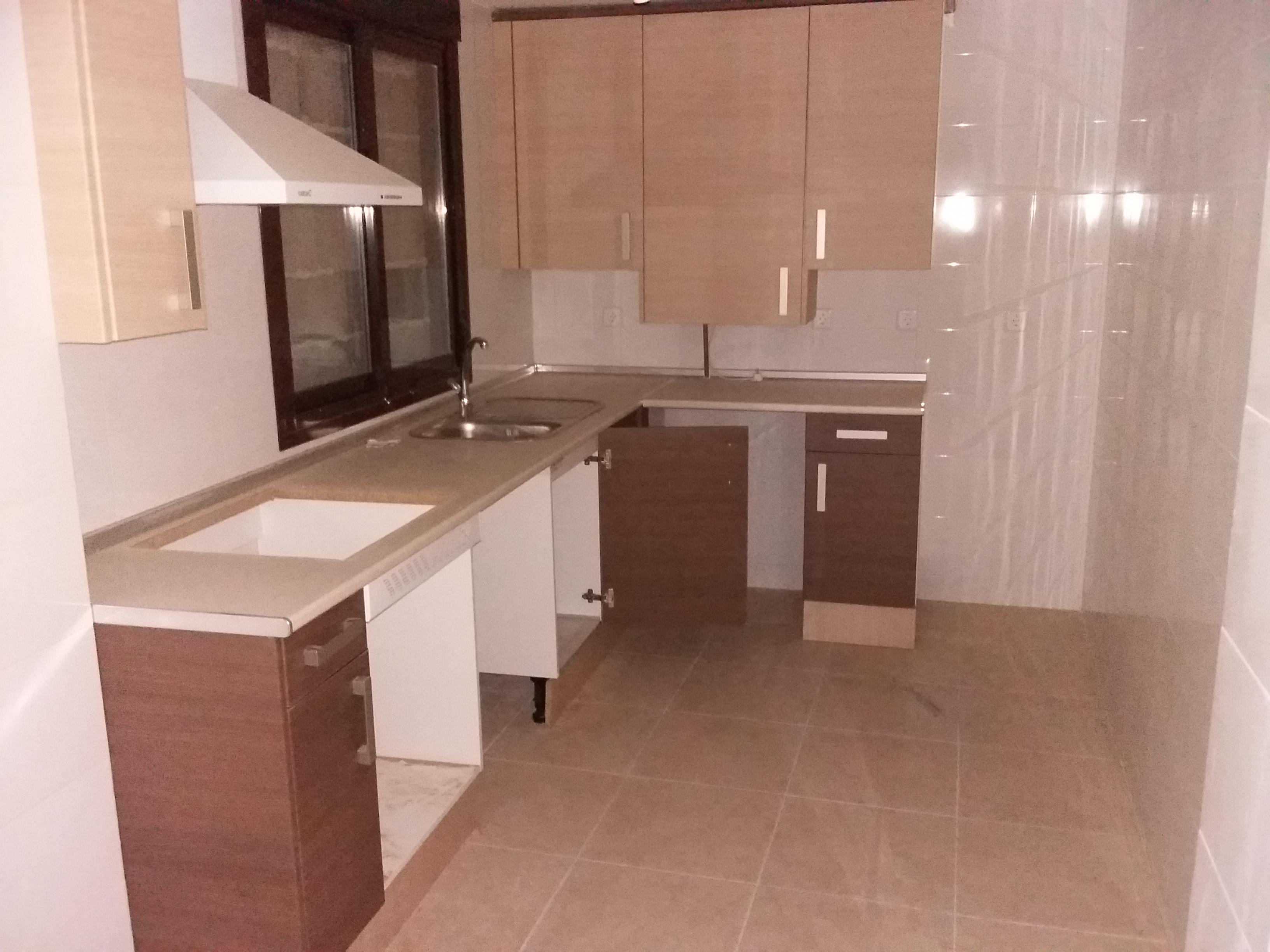 Apartamento en Ocaña (01050-0001) - foto5