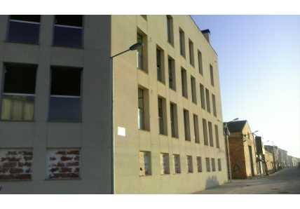 Edificio en Bell-lloc d'Urgell (M78848) - foto2