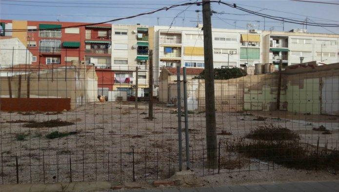 Solares en Villajoyosa/Vila Joiosa (la) (91880-0001) - foto2