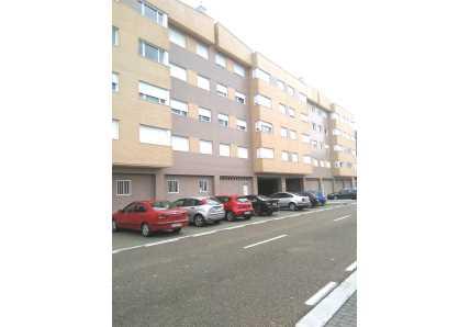 Locales en Palencia (M77611) - foto3