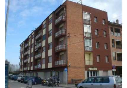 Apartamento en Flaçà (00717-0001) - foto1