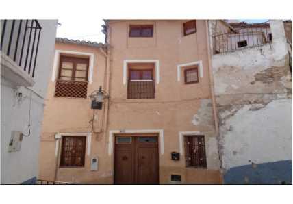Casa en Callosa d´En Sarrià (74180-0001) - foto8