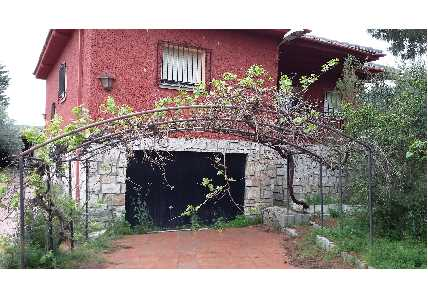 Apartamento en Escalona (01028-0001) - foto14