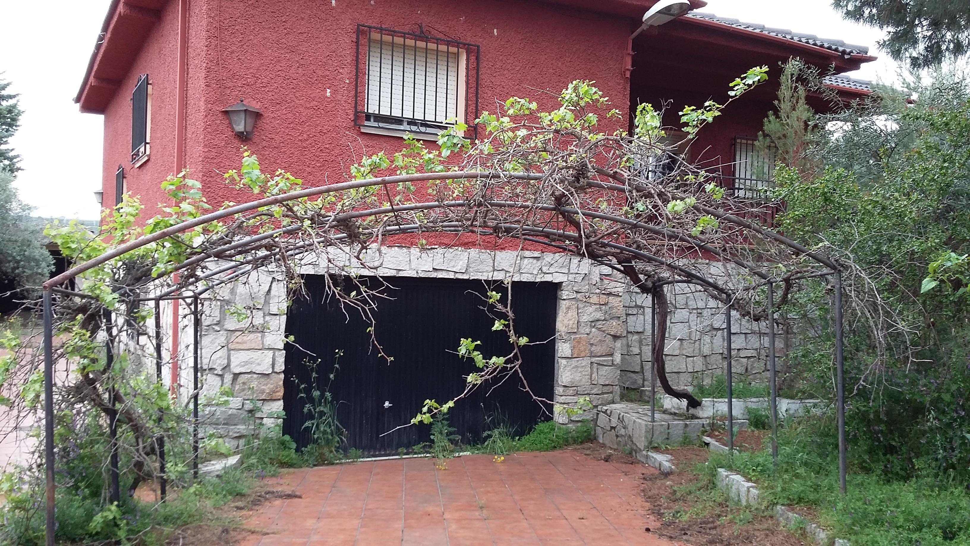 Apartamento en Escalona (01028-0001) - foto0