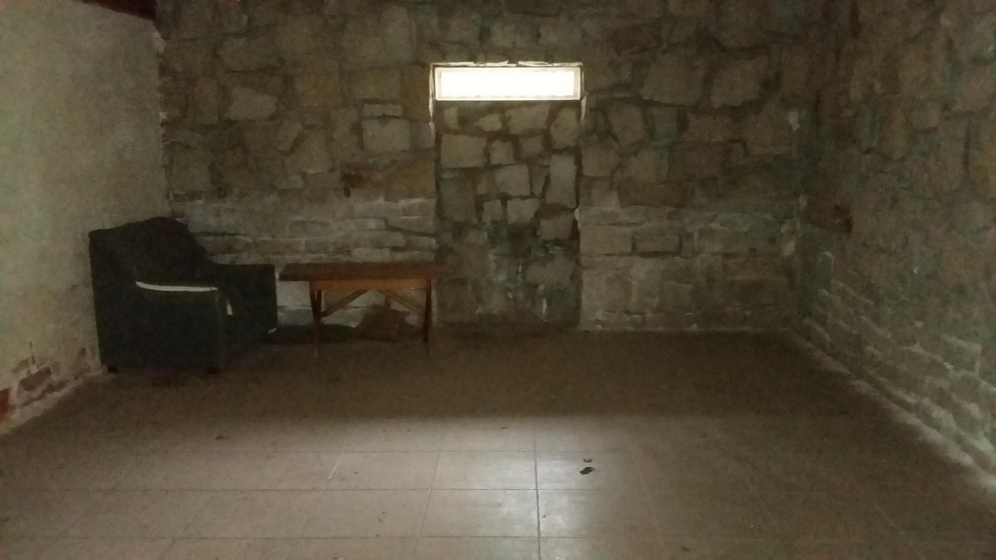 Apartamento en Escalona (01028-0001) - foto7