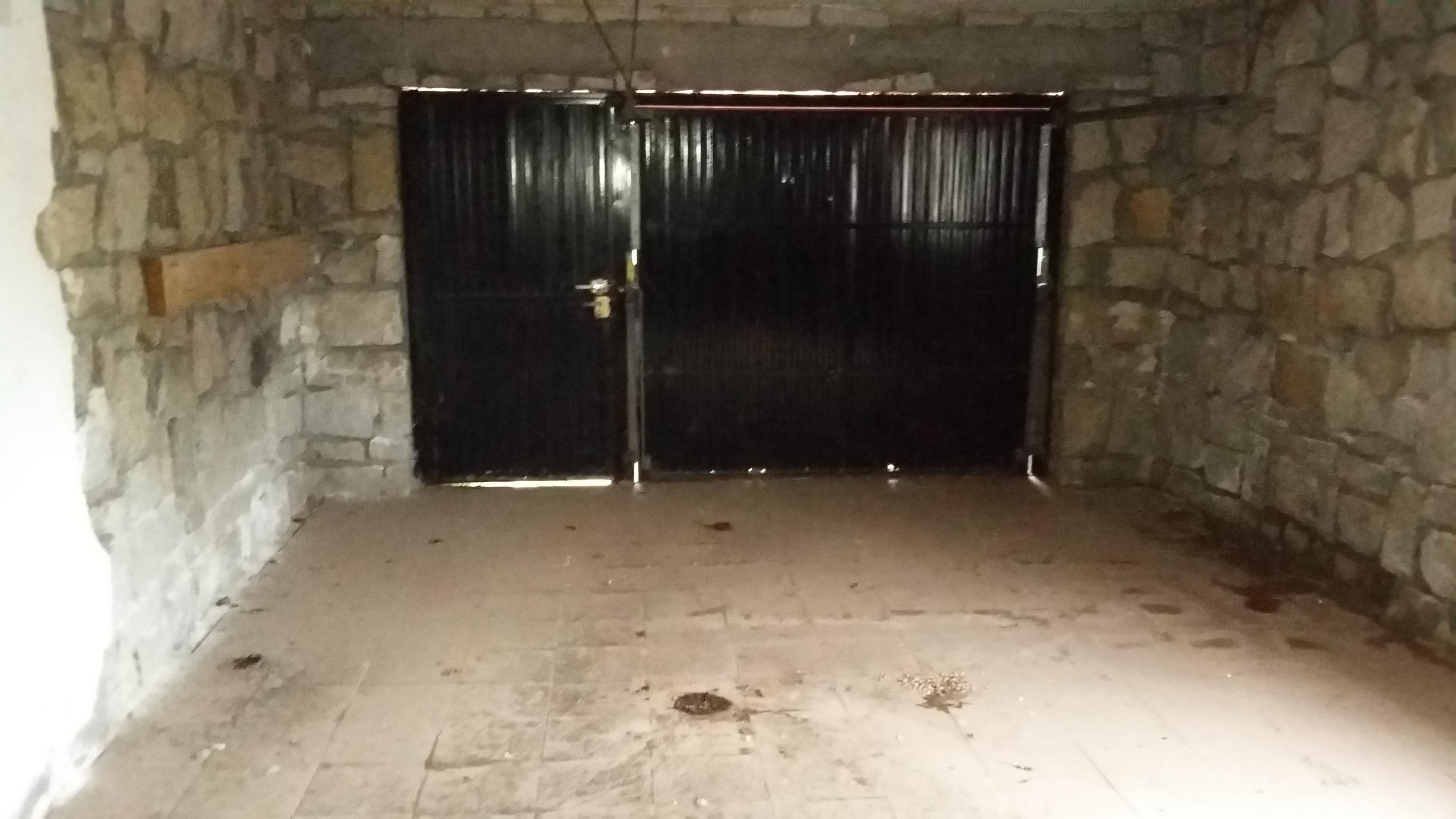 Apartamento en Escalona (01028-0001) - foto8