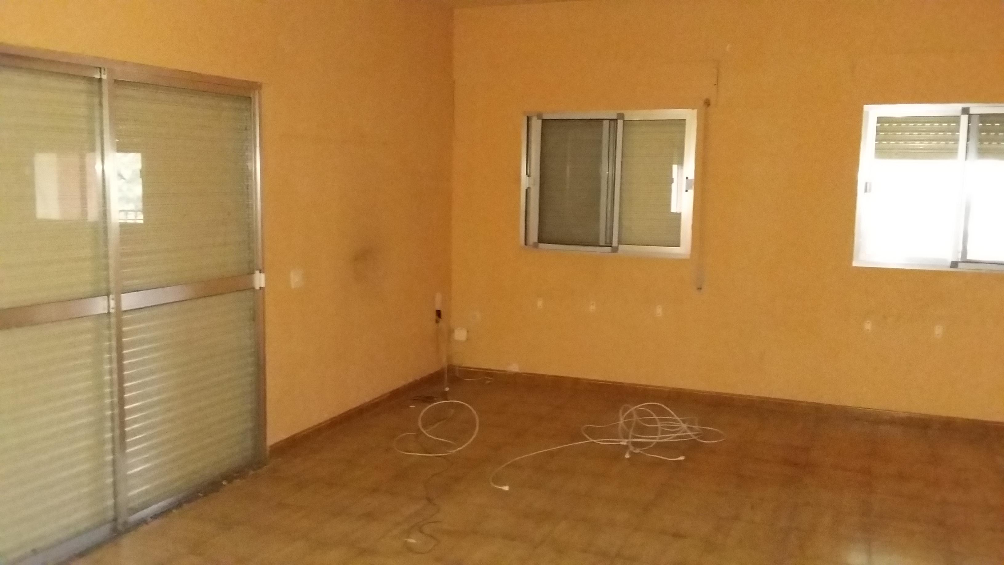 Apartamento en Escalona (01028-0001) - foto4