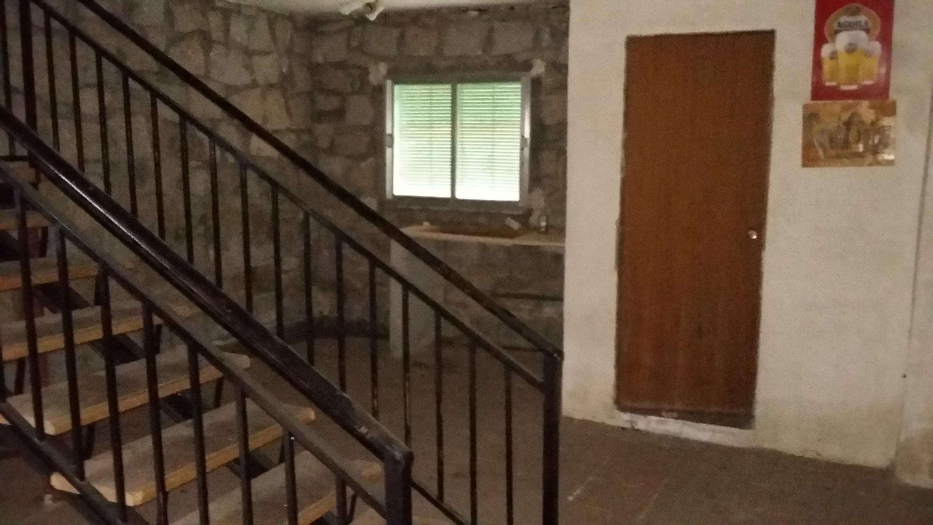 Apartamento en Escalona (01028-0001) - foto5