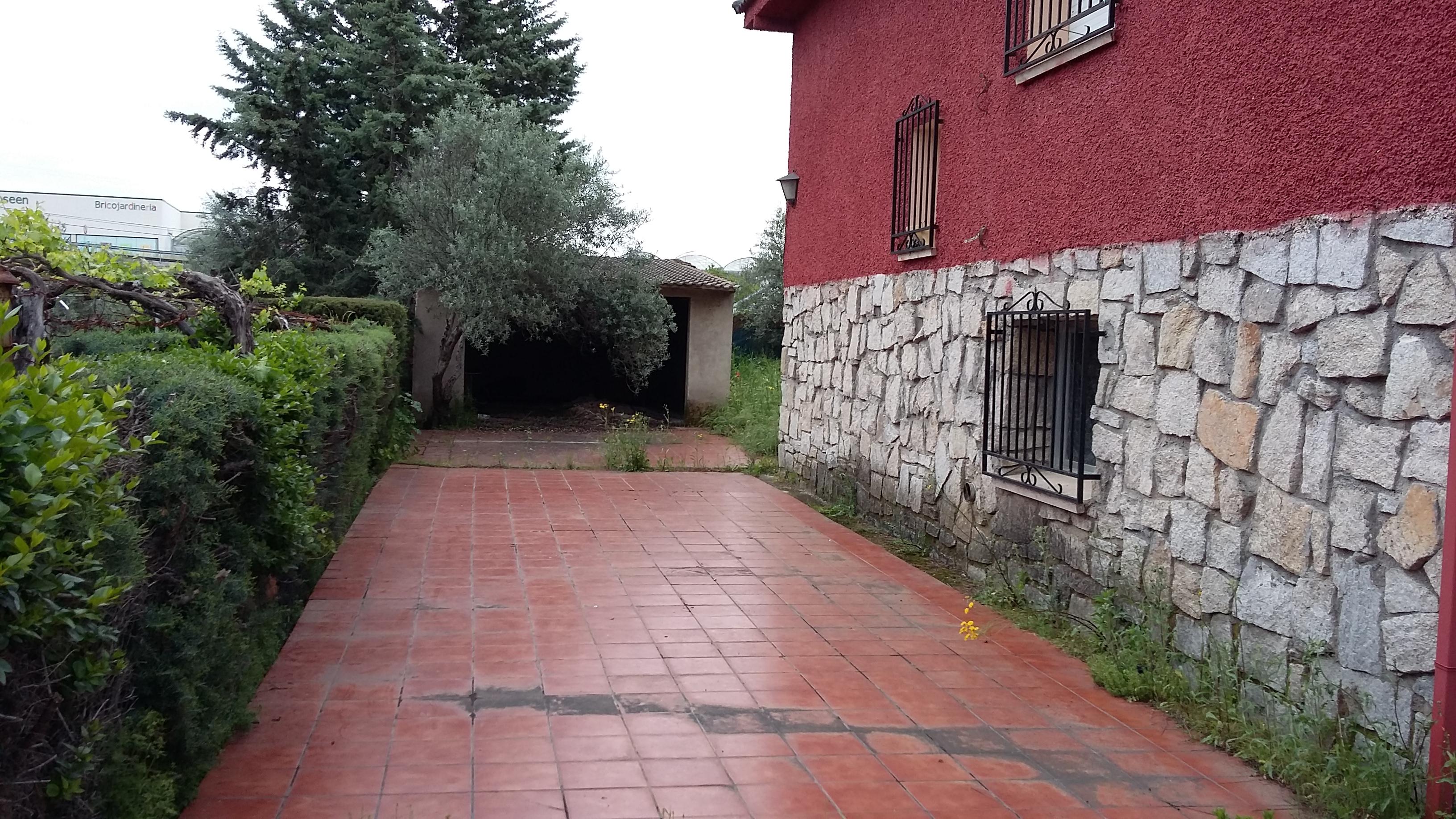 Apartamento en Escalona (01028-0001) - foto12