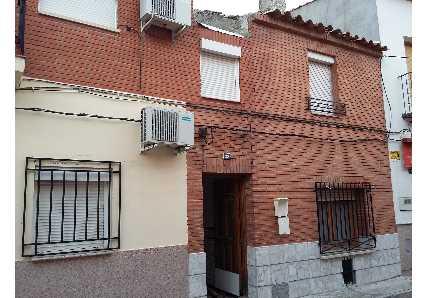 Apartamento en Guardia (La) (01038-0001) - foto6