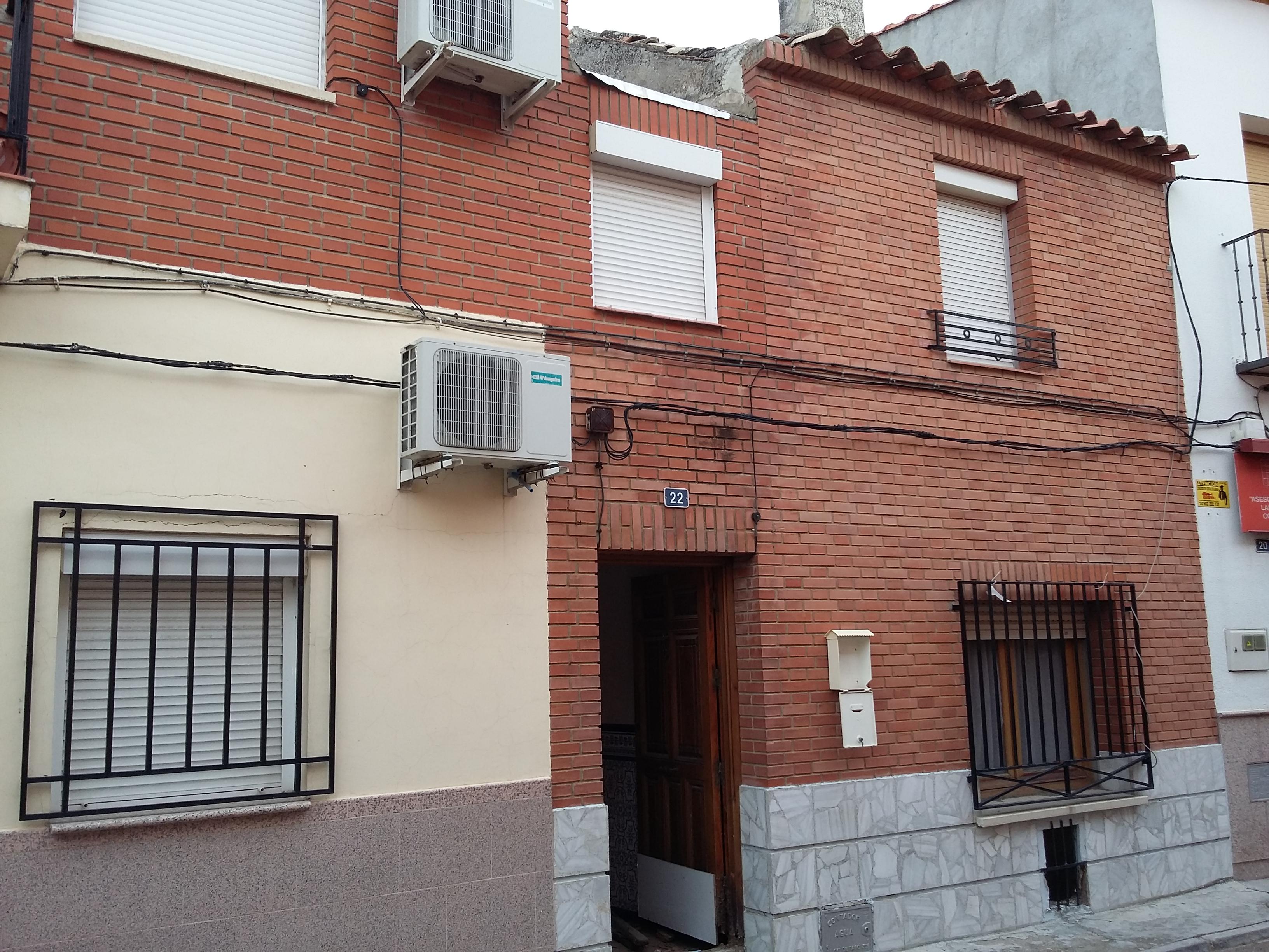 Apartamento en Guardia (La) (01038-0001) - foto0