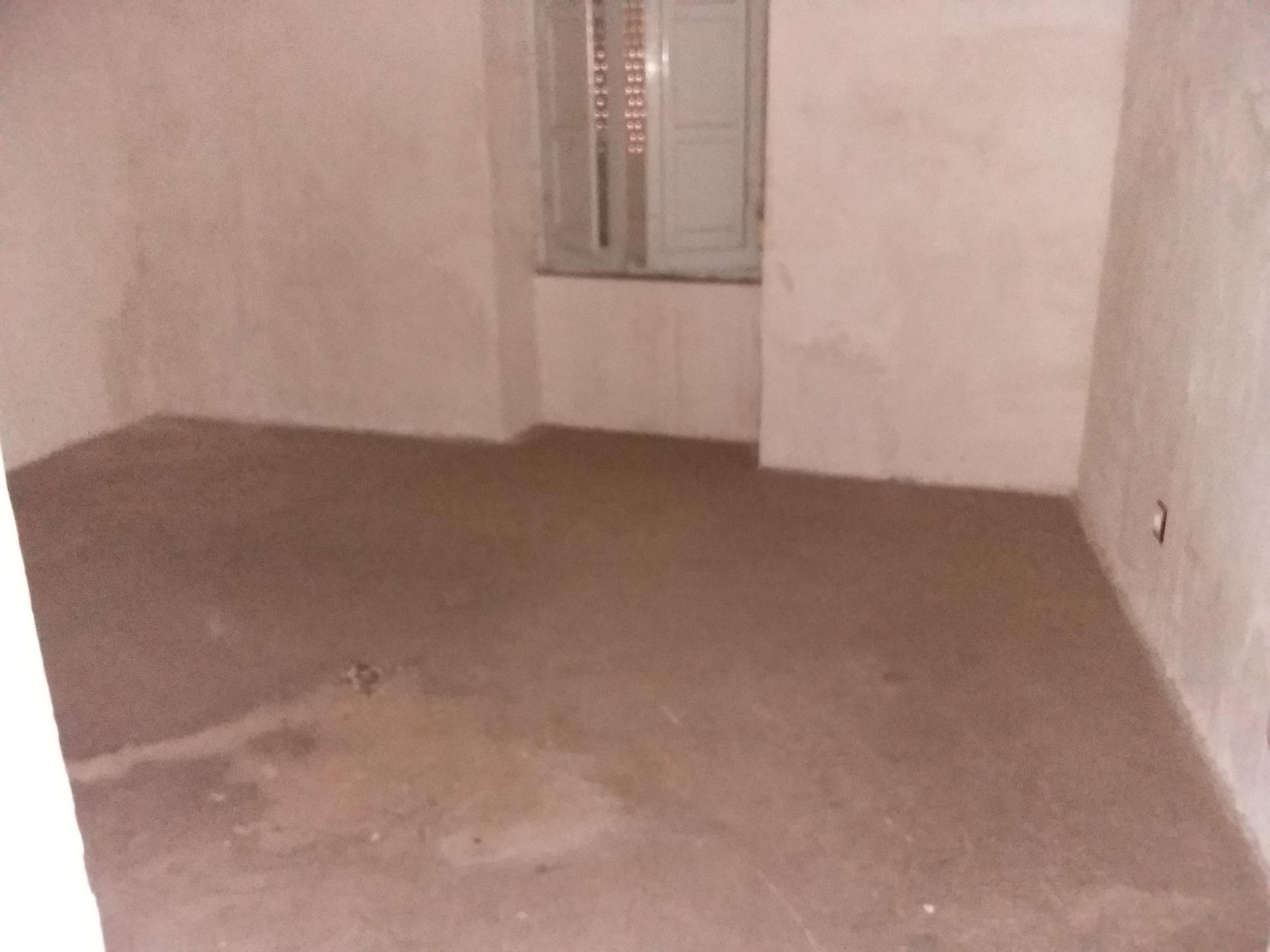 Apartamento en Guardia (La) (01038-0001) - foto3