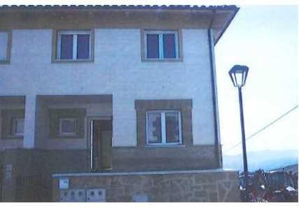 Apartamento en Gaintza (00774-0001) - foto3