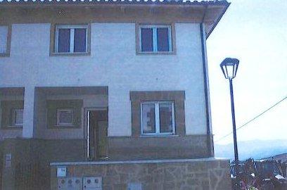 Apartamento en Gaintza (00774-0001) - foto0