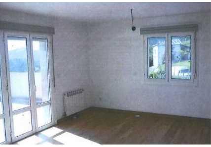 Apartamento en Gaintza - 0