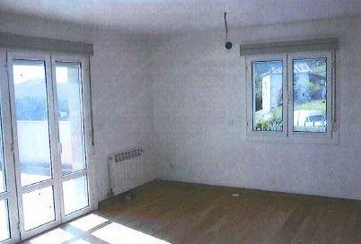 Apartamento en Gaintza (00774-0001) - foto1