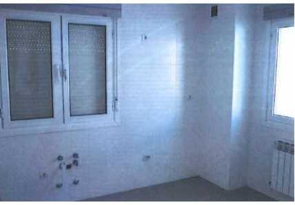 Apartamento en Gaintza - 1