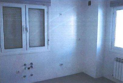 Apartamento en Gaintza (00774-0001) - foto2