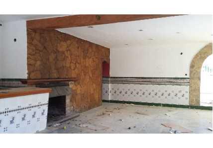Apartamento en Macastre - 0