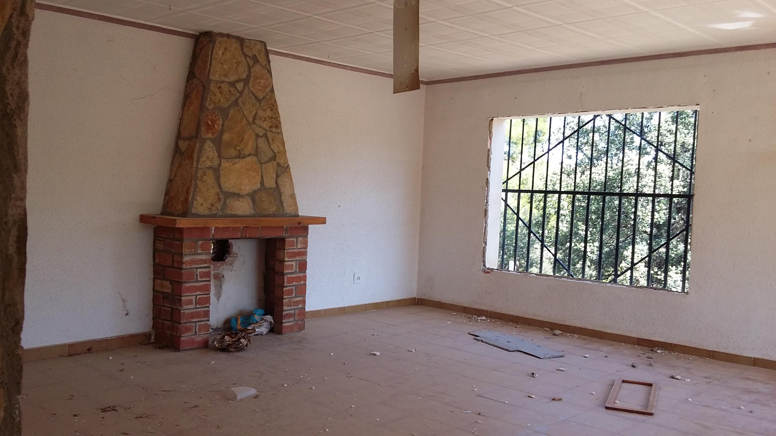 Apartamento en Macastre (01135-0001) - foto2