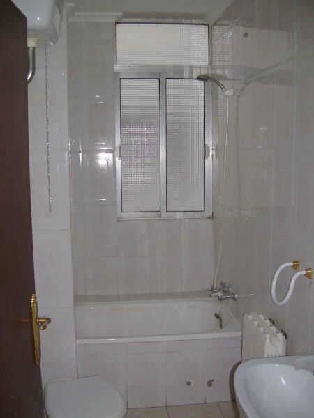 Apartamento en Valladolid (01068-0001) - foto3