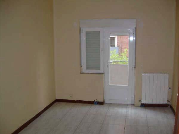 Apartamento en Valladolid (01068-0001) - foto1
