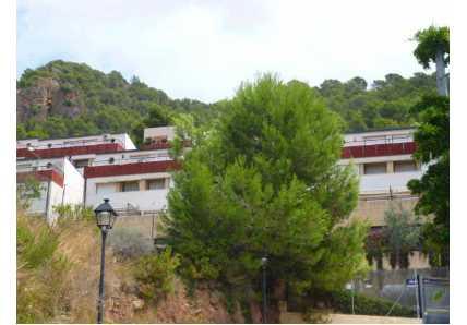 Apartamento en Náquera (01118-0001) - foto6