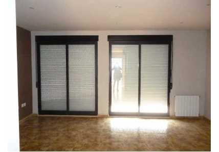 Apartamento en Náquera - 0