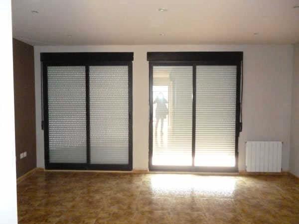 Apartamento en Náquera (01118-0001) - foto1