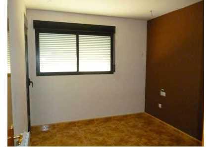 Apartamento en Náquera - 1