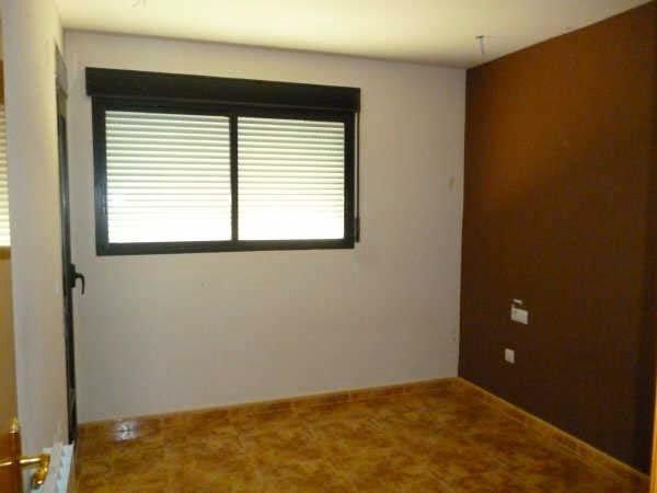 Apartamento en Náquera (01118-0001) - foto2