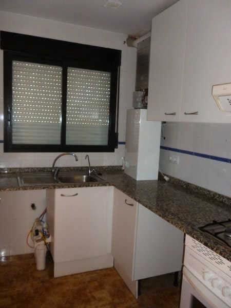 Apartamento en Náquera (01118-0001) - foto3