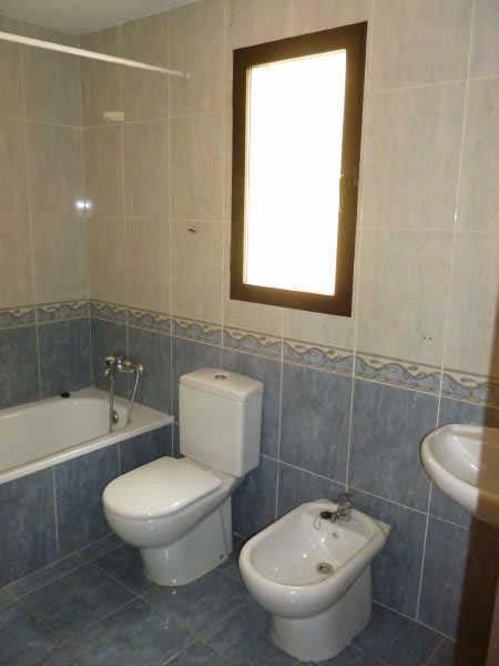 Apartamento en Náquera (01118-0001) - foto4