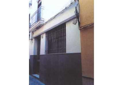 Apartamento en Lucena (00282-0001) - foto1