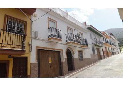 Apartamento en Alhaurín el Grande (00458-0001) - foto1