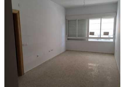 Apartamento en Torrox - 0