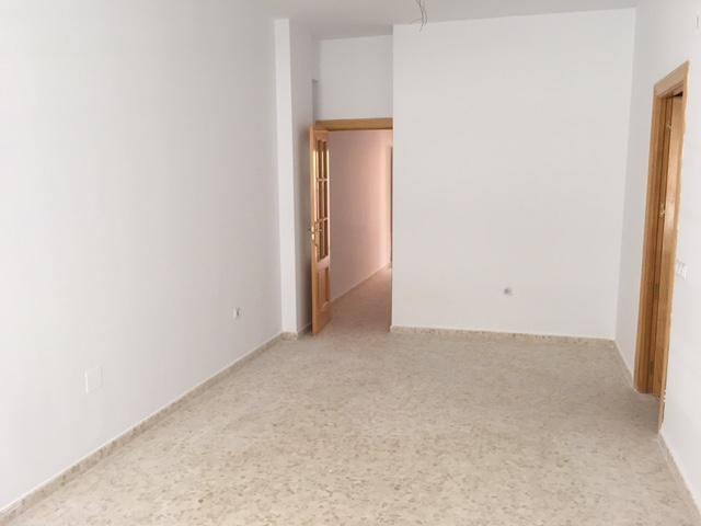 Apartamento en Torrox (M77043) - foto3