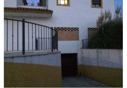 Garaje en Castellar de la Frontera (00508-0001) - foto1
