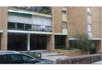 Apartamento en Campomanes (00259-0001) - foto1