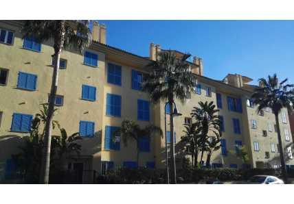 Apartamento en San Roque (30611-0001) - foto8