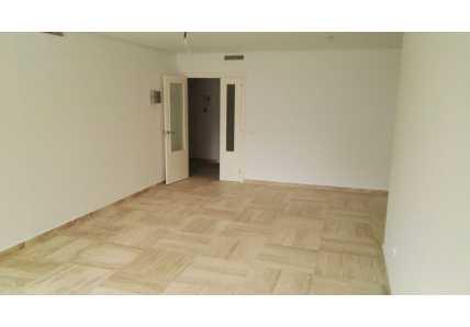 Apartamento en San Roque - 1