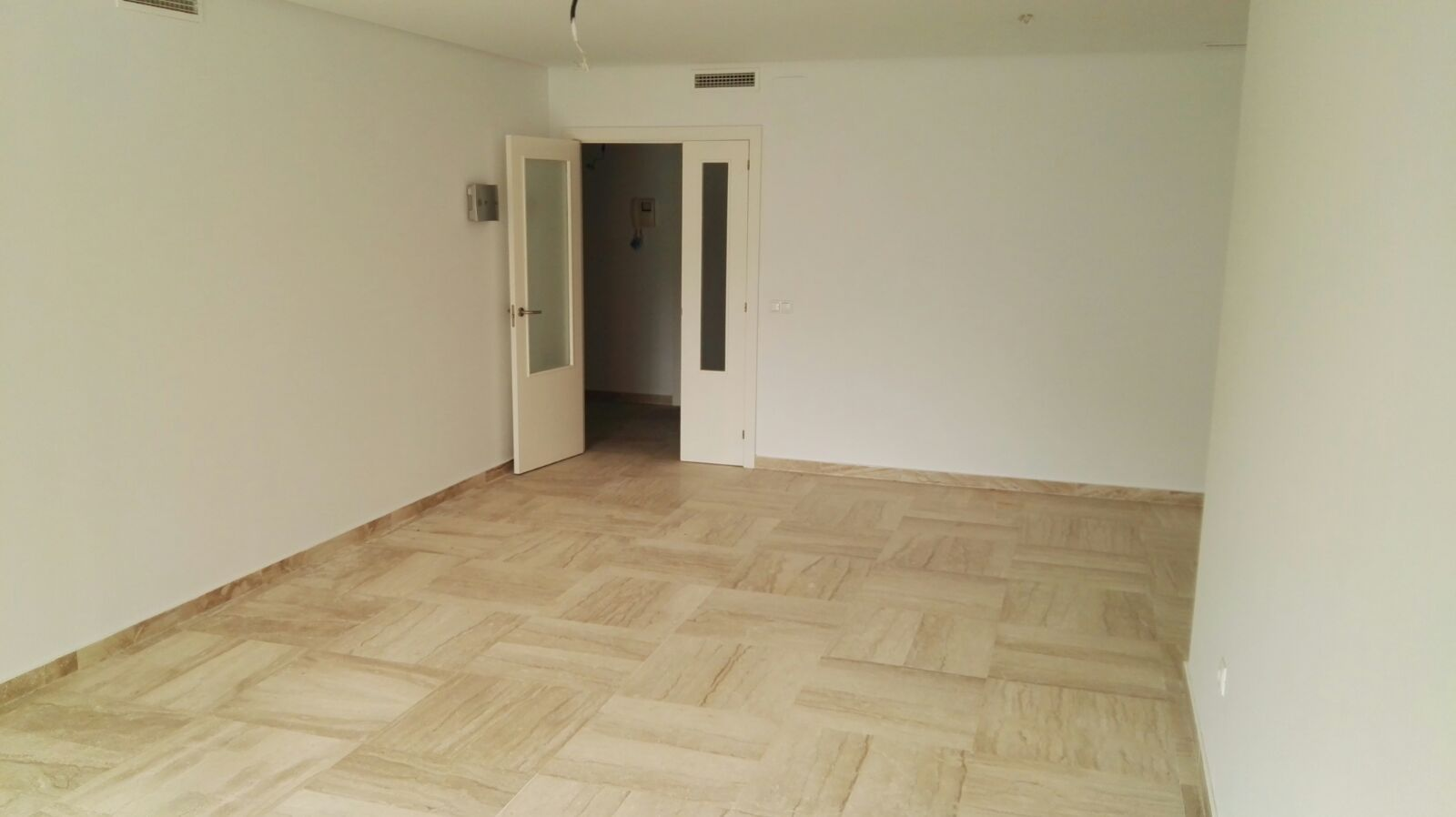 Apartamento en San Roque (30611-0001) - foto2