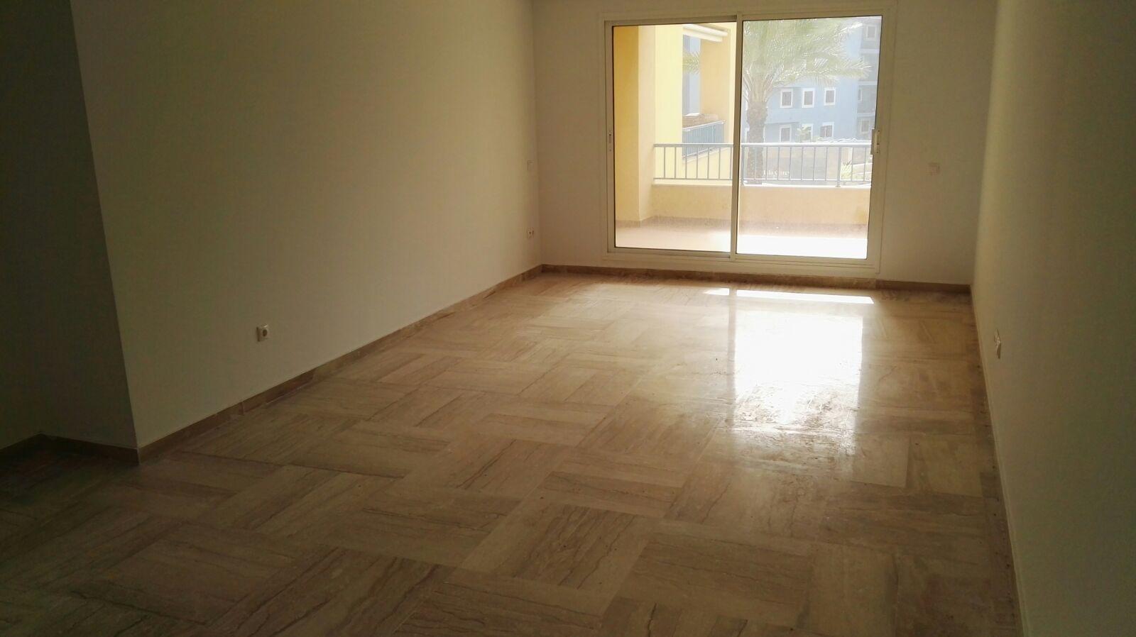 Apartamento en San Roque (30611-0001) - foto3