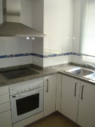 Apartamento en San Roque (30611-0001) - foto5