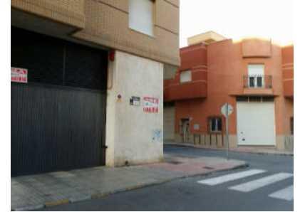 Garaje en Ejido (El) (00128-0001) - foto1