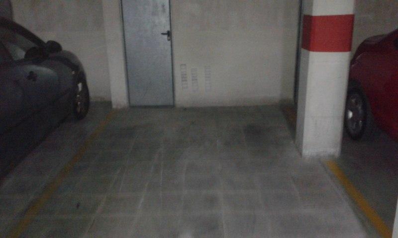 Piso en Murcia (73313-0001) - foto7