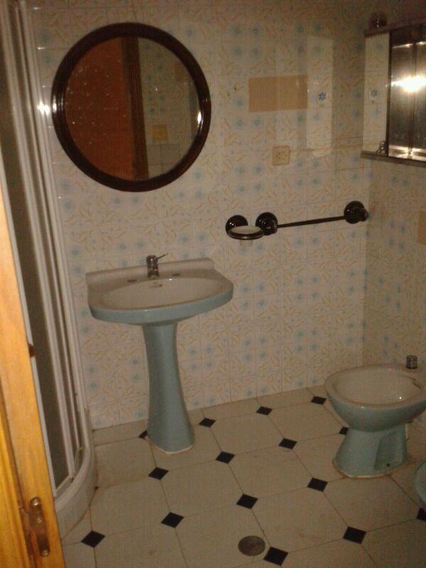 Piso en venta con 98 m2, 3 dormitorios  en Centro, Villacerrada, Pajar